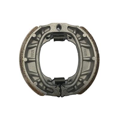 brake shoe cg125