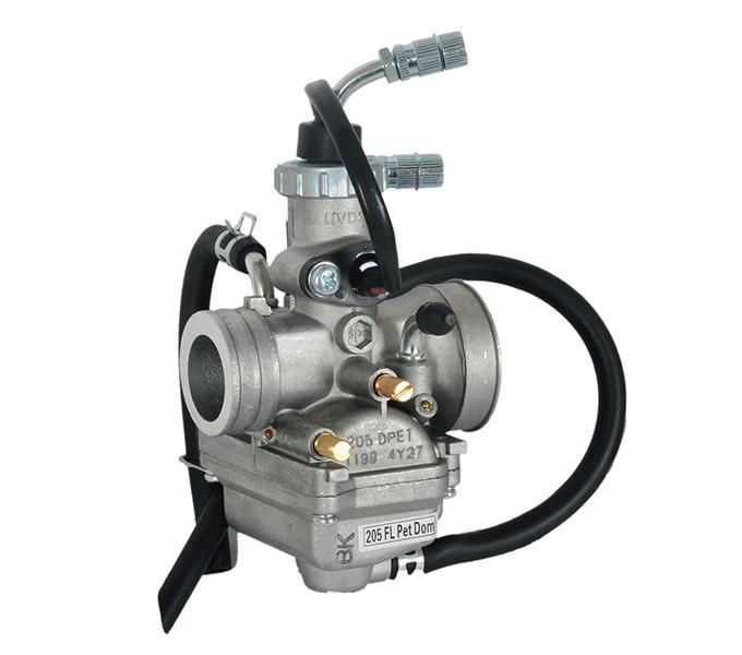 carburetor 205fl