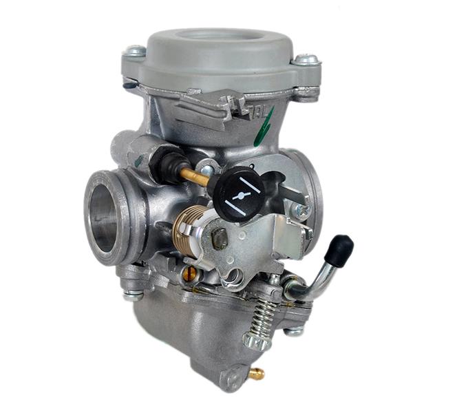 carburetor pulsar150