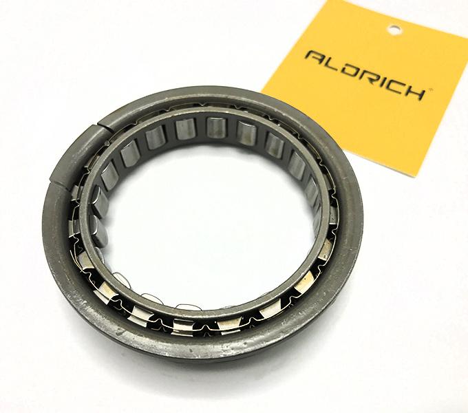 starter clutch bearing 20 balls cg200