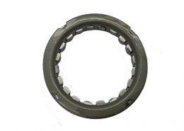 starter clutch bearing cg200 20 balls