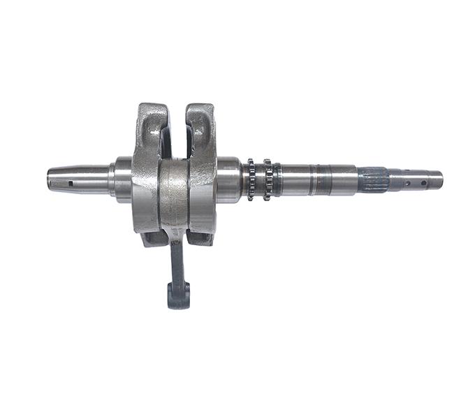crankshaft atv250