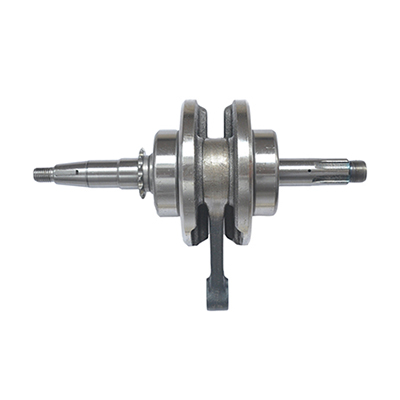 crankshaft cd70
