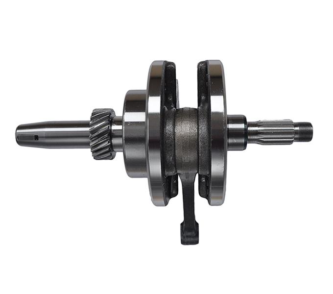 crankshaft cg133