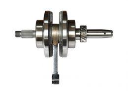 crankshaft cg150
