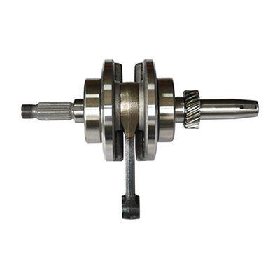 crankshaft cg150 balance shaft