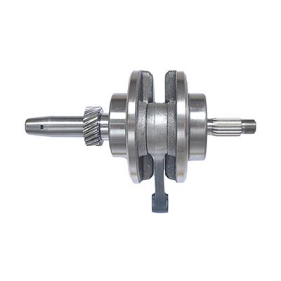 crankshaft cg175