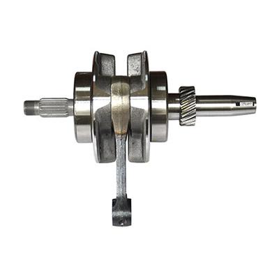 crankshaft cg200