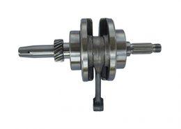 crankshaft cg200 b