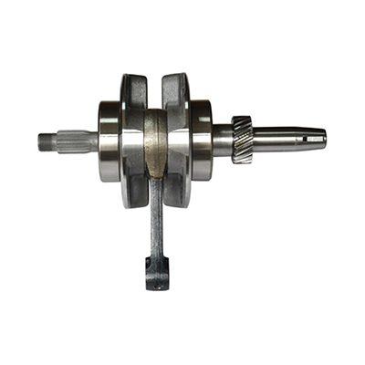 crankshaft cg200 hydrocooling