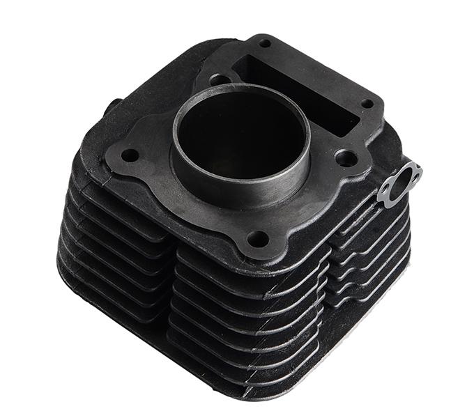 cylinder bajaj tvs200 62mm