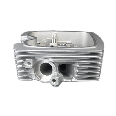 cylinder head cbf150
