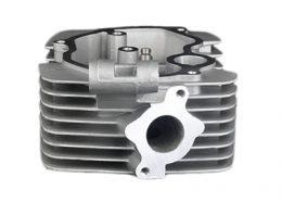 cylinder head cg150