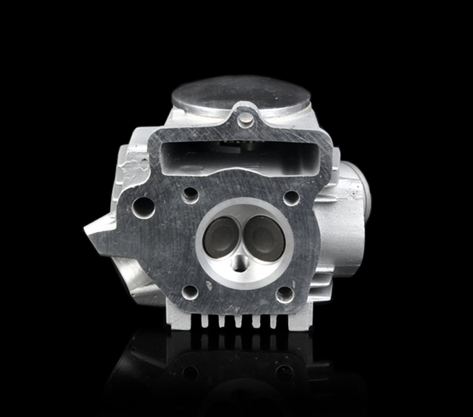cylinder head jh70