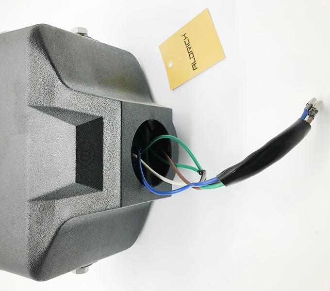 head lamp cg125