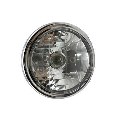 head lamp cgl