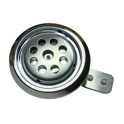 horn cd70