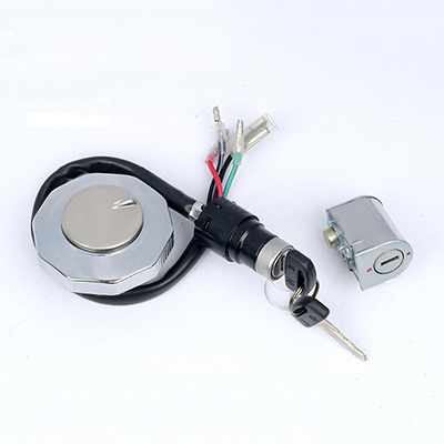 lock set jh70
