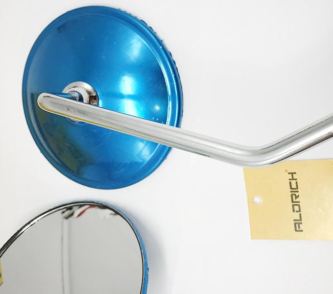mirror gn125