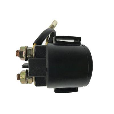 relay cg125