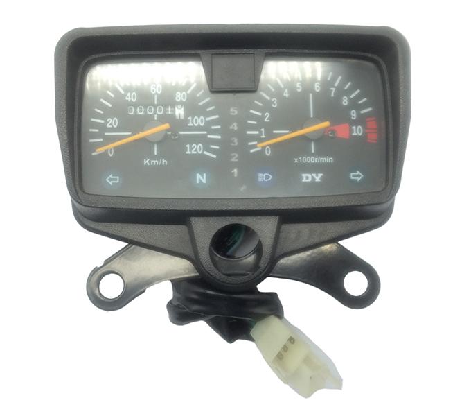 speedometer cg125
