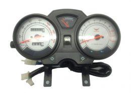 speedometer hj150