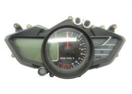 speedometer pulsar200