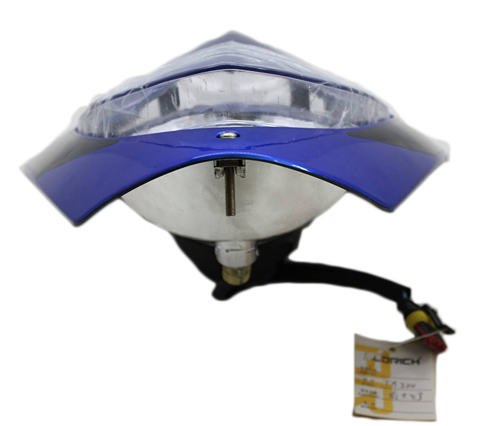 tx 200 head lamp 1 600