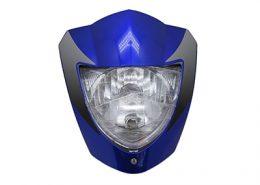 tx 200 head lamp 400