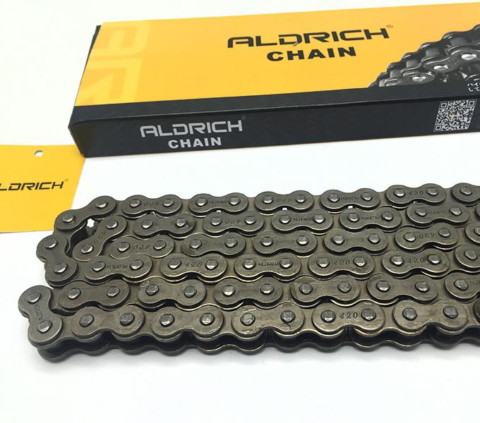 chain 420 116