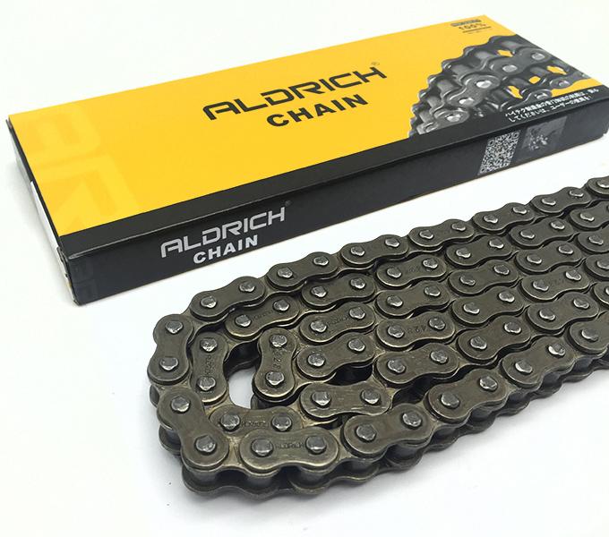 chain 428 120