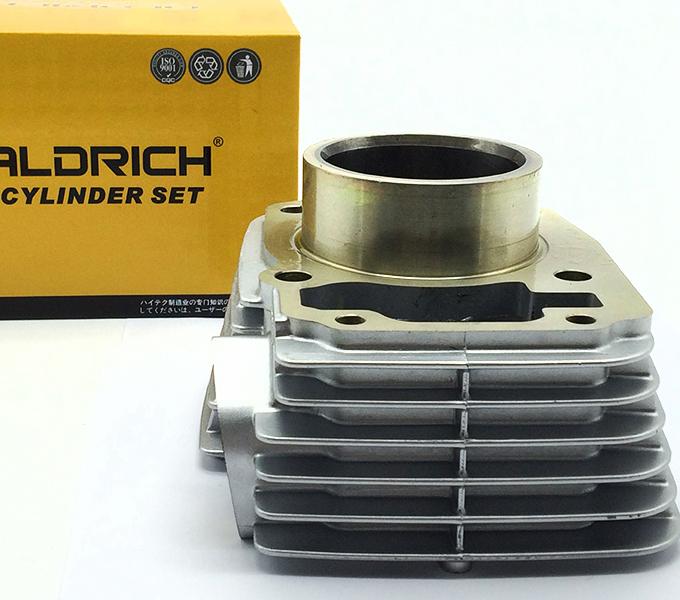 cylinder cbf150