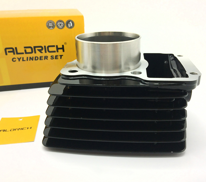 cylinder cg150