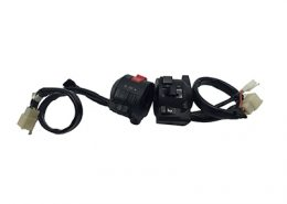 handle switch cbt