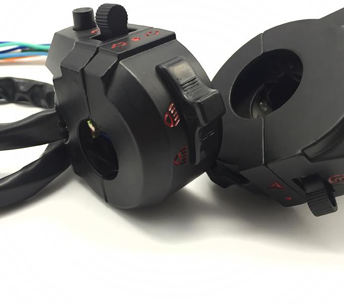 handle switch cg125