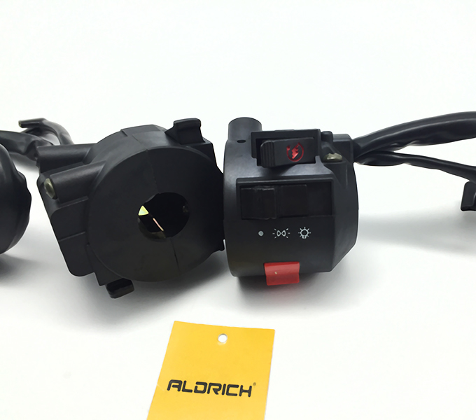 handle switch dy150