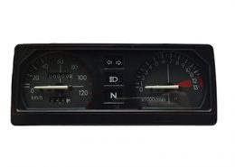 speedometer cbt