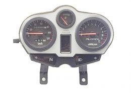 speedometer hj