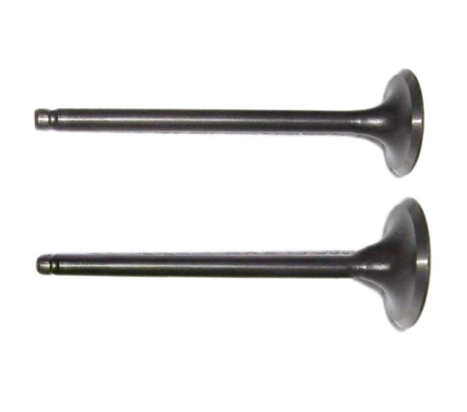 valve set gs125