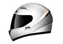 helmet white