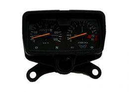 Speedometer hj cg