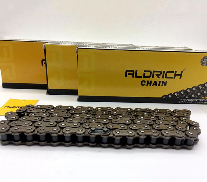 chain 428h 100l