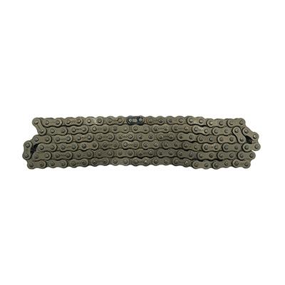 chain 428h 132l
