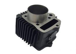 cylinder c110 iron