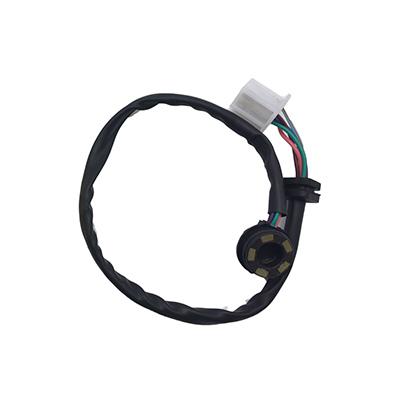 gear switch cd110