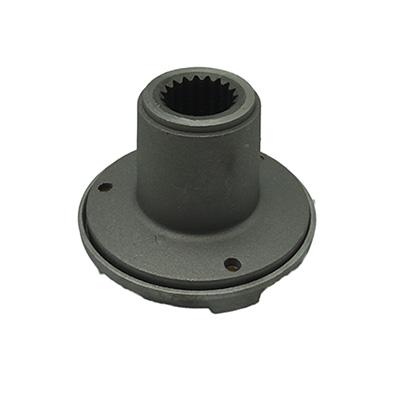 oil filter cg150