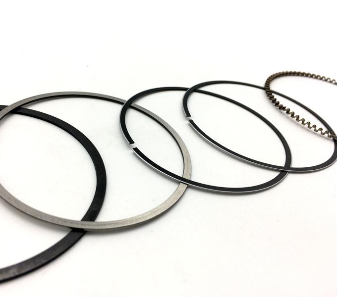 piston ring cg300