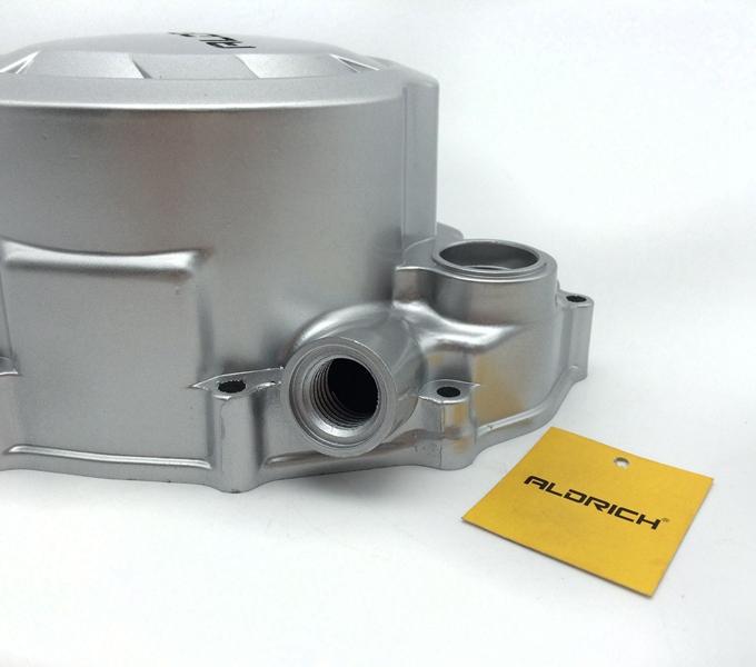 crankcase cover cg150 right