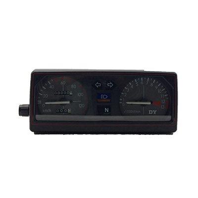 speedometer dy cbt