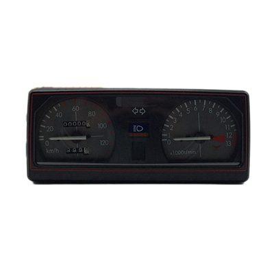 speedometer hj cbt